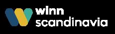 Winn Scandinavia